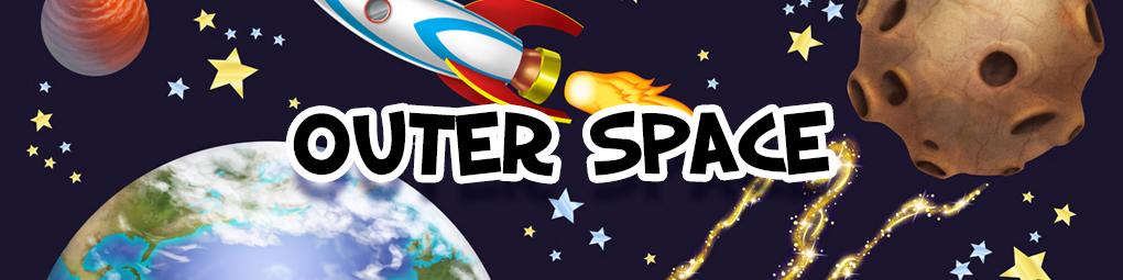 banner-space.jpg