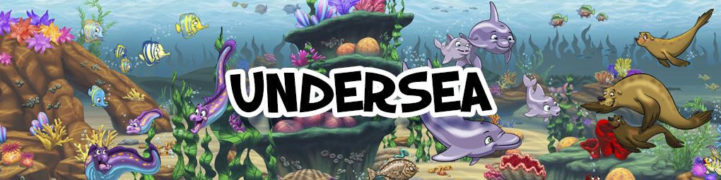 banner-undersea.jpg