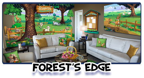 collection-forestedge.jpg