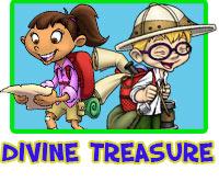 divinetreasure-icon.jpg