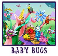 fm-babybugs.jpg