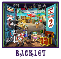 fm-backlot.jpg