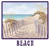 fm-beach.jpg