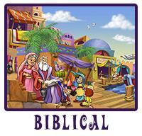 fm-biblical.jpg
