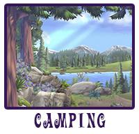 fm-camping.jpg