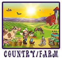 fm-countryfarm.jpg