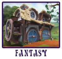 fm-fantasy.jpg