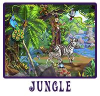 fm-jungle.jpg