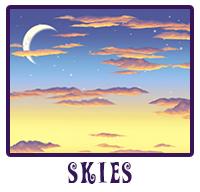 fm-skies.jpg