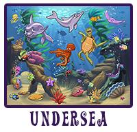 fm-undersea.jpg