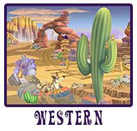 fm-western.jpg