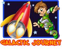galacticjourney-icon.jpg