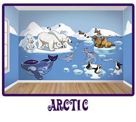 icon-arctic.jpg