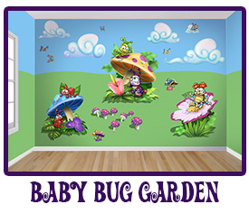 icon-babybuggarden.jpg