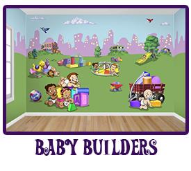 icon-babybuilders.jpg