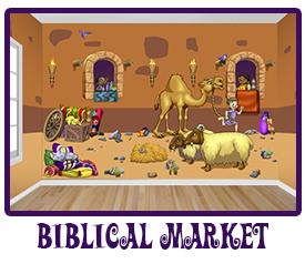icon-biblicalmarket.jpg