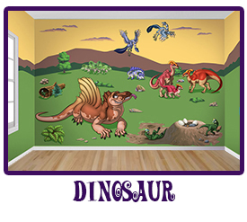 icon-dinosaur.jpg