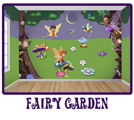 icon-fairygarden.jpg
