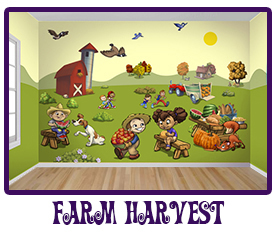 icon-farmharvest.jpg