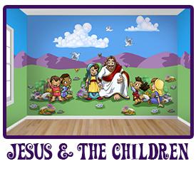 icon-jesusandchildren.jpg