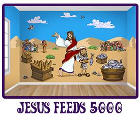 icon-jesusfeeds5000.jpg