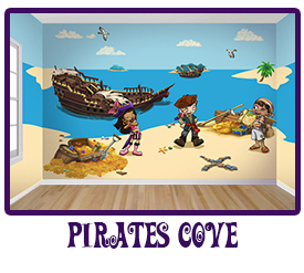 icon-piratescove.jpg