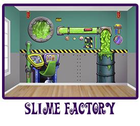 icon-slimefactory.jpg