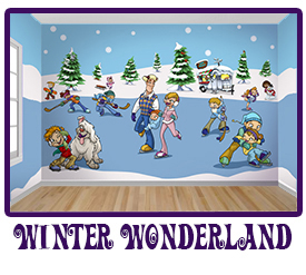 icon-winterwonderland.jpg