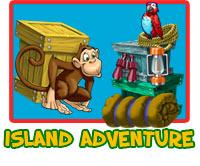 islandadventure-icon.jpg
