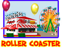 rollercoaster-icon.jpg