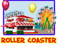rollercoaster-icon.jpg