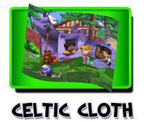 salerack-celticcloth-icon.png