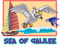 seaofgalilee-icon.jpg