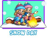 snowday-icon.jpg