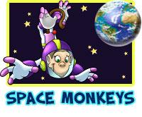 spacemonkeys-icon.jpg