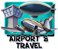 themes-icon-airporttravel.png