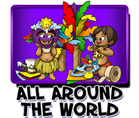 themes-icon-allaroundtheworld.png
