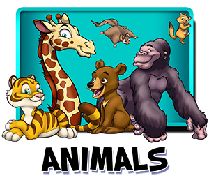 themes-icon-animals.png