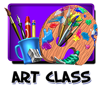 themes-icon-art-class.png