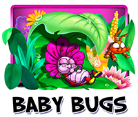 themes-icon-babybugs.png