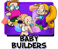 themes-icon-babybuilders.png
