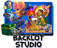 themes-icon-backlotstudio.png
