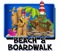 themes-icon-beach-boardwalk.png