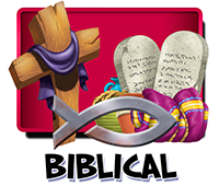 themes-icon-biblical.png