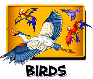 themes-icon-birds.png