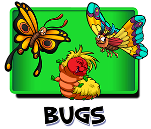 themes-icon-bugs.png