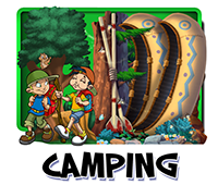 themes-icon-camping.png