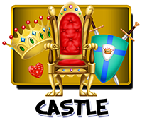 themes-icon-castle.png
