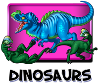 themes-icon-dinosaurs.png