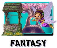 themes-icon-fantasy.png
